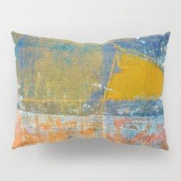 El Brezal Pillow Sham