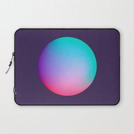 Gradient Study 02 Laptop Sleeve