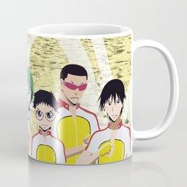Sohoku Mug