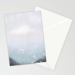 Cove   Inviting Stationery Cards