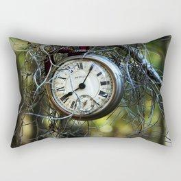 Entropy Rectangular Pillow