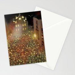 Pamplona Stationery Cards