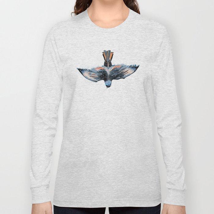 Trust Long Sleeve T-shirt