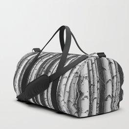 Birch || Duffle Bag