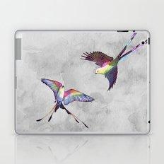 Dreamcatchers Laptop & iPad Skin