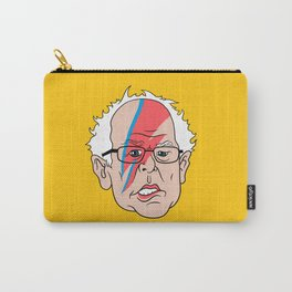 Bowie Sanders Carry-All Pouch