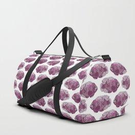 Amigos Duffle Bag