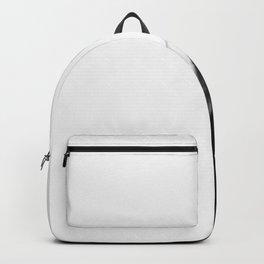 i n k w e l l Backpack