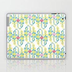 Lovelinks Laptop & iPad Skin