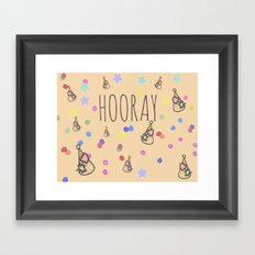 hooray, 5$ off and free shipping!!!! use link Framed Art Print