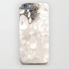 Crystals II iPhone 6s Slim Case