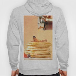 Lather me up Hoody