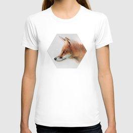 Foxy Love T-shirt