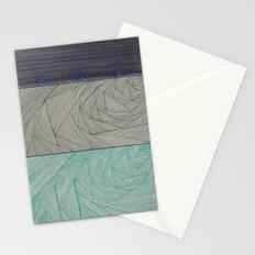Ground Stationery Cards