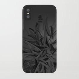 """NYC"" iPhone Case"
