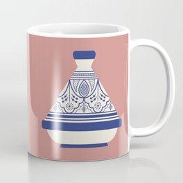 MOROCCAN TAGINE DECO Coffee Mug
