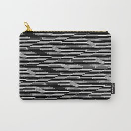 Pattern #2 Carry-All Pouch