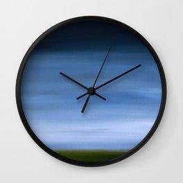 No. 78 Wall Clock