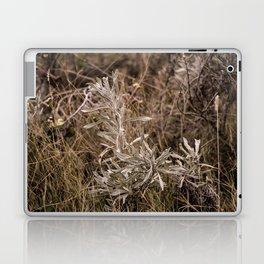 Fall Textures 2  Laptop & iPad Skin