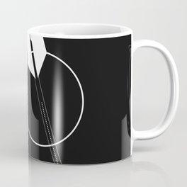 RIM Ø Coffee Mug