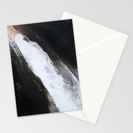 Canyon Creek Stationery Cards