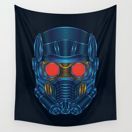 Star-Lord | Guardians of the Galaxy Wall Tapestry