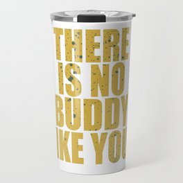 Give the best gift this seasons of giving! Grab this super awesome tee now. Makes unique gift too!  Travel Mug