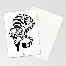 Pounce Stationery Cards