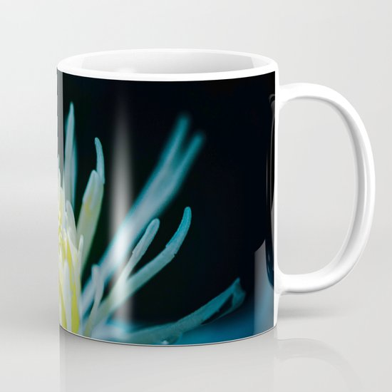 Release me Mug