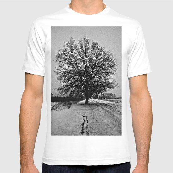 Solus T-shirt