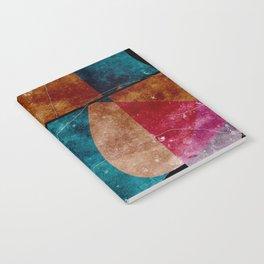magic bean Notebook