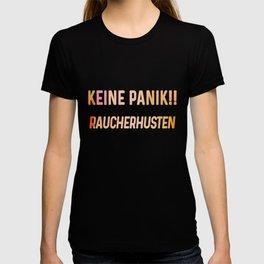 I Survived  Virus virus pandemic T-shirt