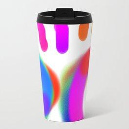 HH 03 Travel Mug