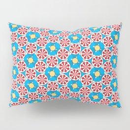 Splashdown Pillow Sham