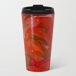 Dante's Pool Travel Mug