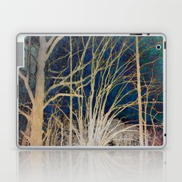 Lost in Your Limits Laptop & iPad Skin