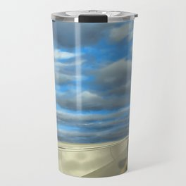 Peace Lane Travel Mug