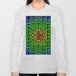 Colorandblack serie 106 Long Sleeve T-shirt