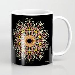 Spring Dawn (Alborada de primavera) Coffee Mug