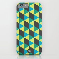 Naturally Occuring iPhone 6s Slim Case