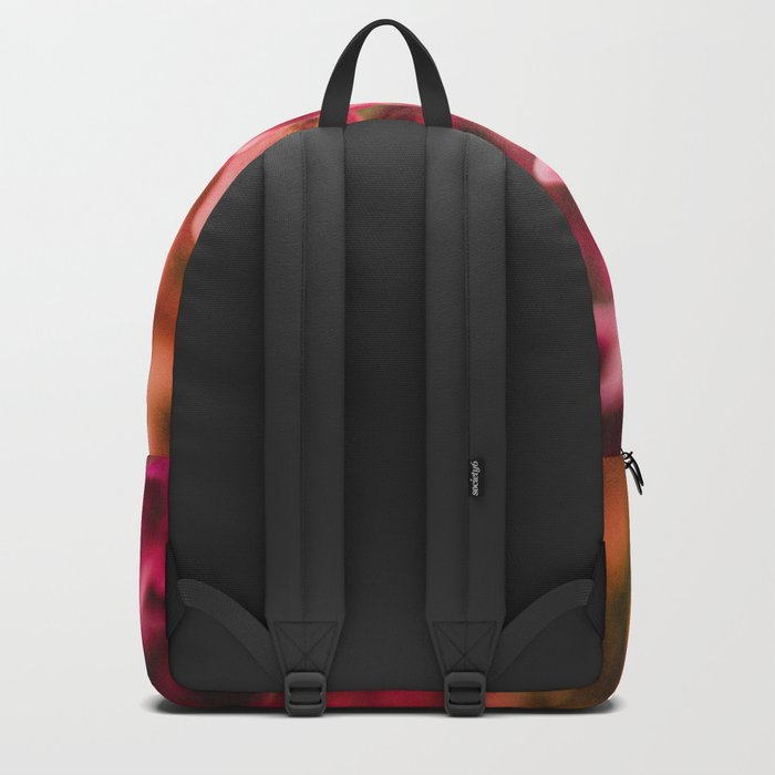 Beauty of Spring I Backpack