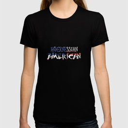 Invernessian American T-shirt
