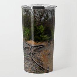The Switch Travel Mug