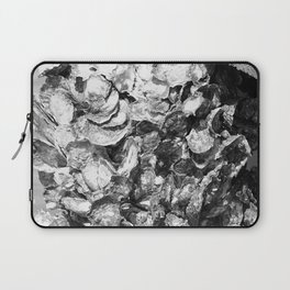 low water Laptop Sleeve