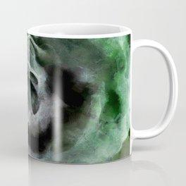 After A Storm Comes A Calm Coffee Mug