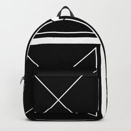 4 Four Backpack