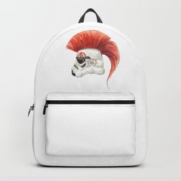 Storm the Trooper Backpack
