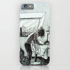 梦茶 Slim Case iPhone 6s