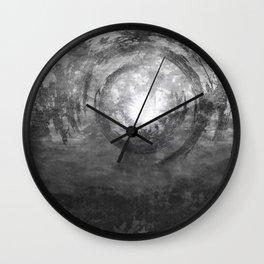 Whole. Wall Clock