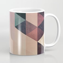 abyvv Coffee Mug